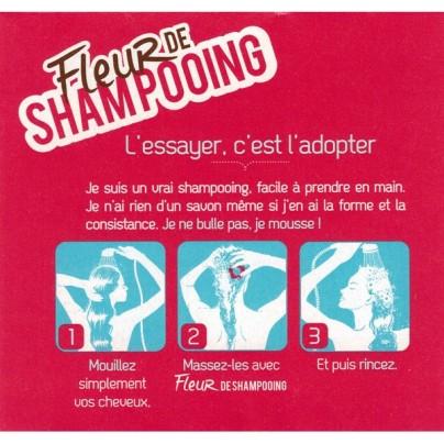 fleur-de-shampooing-solide-cheveux-secs-85gr-douce-nature